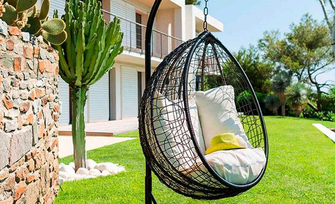 Diseño Jardines Verticales y Paisajismo - Vivero Kantu en Lima venta ...