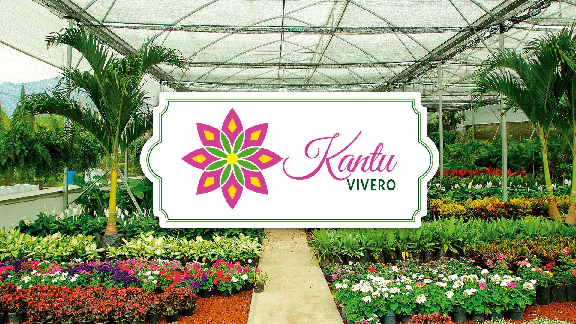 vivero kantu en lima vivero kantu en lima venta de On viveros de plantas en lima